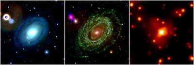 Supernova 2005ke