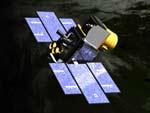 NASA's ICESat