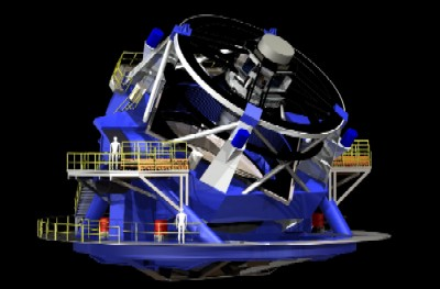 The LSST dark energy mission is a high priority