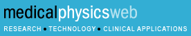 MedicalPhysicsWeb